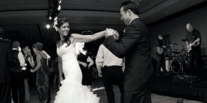 wedding-dance-lessons-eurorhythm